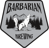 Barbarian Brewing